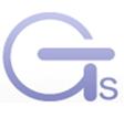 株式会社Gサポート